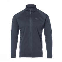 Rab Nucleus Jacket - Steel