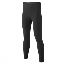 Rab Power Stretch Pro Pants - Black