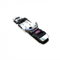 Rottefella NTN Freeride bindings