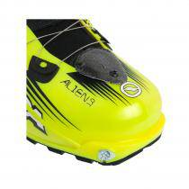 Scarpa Alien 1.0 AT Boot - 4