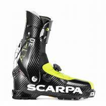 Scarpa Alien 3.0 2020 - Ski Boot