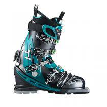 Scarpa T1 2020 - Telemark Boot