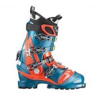 Chaussures de télémark Scarpa TX Pro 2020
