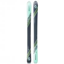 Scott Superguide 88 W Ski 2020