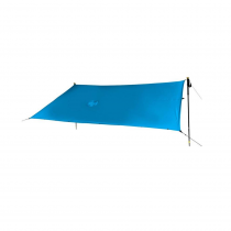 Poncho Sea To Summit Nylon Tarp - 1
