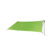 Poncho Sea To Summit Nylon Tarp - 2