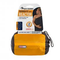 SEA TO SUMMIT REACTOR THERMOLITE LINER