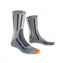 SIDAS X-socks Extreme Light Chaussettes
