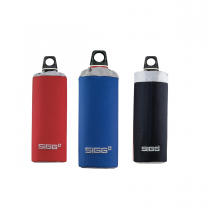 SIGG Insulating Pouch