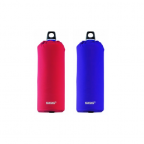 SIGG Nylon Insulating Pouch