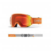 SMITH VICE SKI GOGGLES