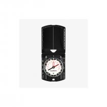Suunto MCB NH Mirror Compass