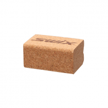 SWIX NATURAL CORK T0020