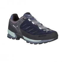 Salewa MTN Trainer Women
