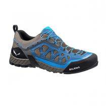 Salewa Firetail 3 Men's