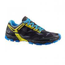 Salewa Lite Train Men's