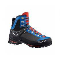 Salewa Raven 2 GTX Men's