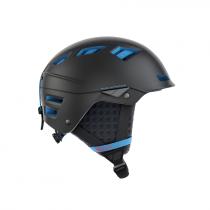 Salomon MTN Lab Touring Helmet