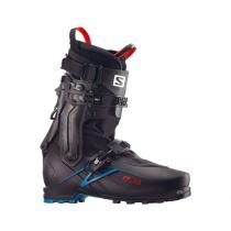 Salomon S/Lab X-Alp AT Boots