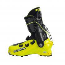Scarpa Alien 1.0 AT Boot - 1