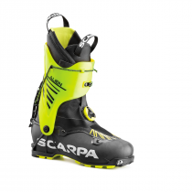 Scarpa Alien AT Boot - 1