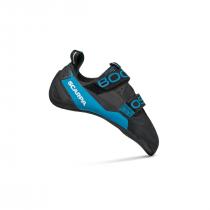 Scarpa Boostic - Black Azure