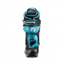 Scarpa F1 Men AT Boot - 1
