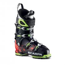 Scarpa Freedom SL 120 Chaussures de Ski de Randonnée - 1