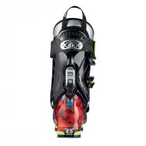 Scarpa Freedom SL 120 Chaussures de Ski de Randonnée - 2