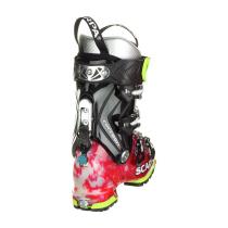 Scarpa Freedom SL 120 Chaussures de Ski de Randonnée Femme - 2