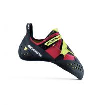 Scarpa Furia S Climbing Shoes