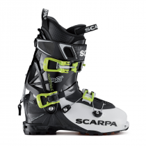 Scarpa Maestrale RS2 AT boots 2020