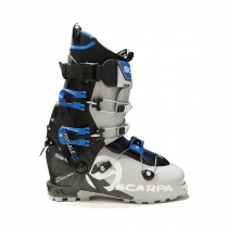 Scarpa Maestrale XT 2020 AT Boot