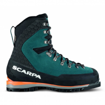 Scarpa Mont Blanc GTX