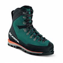 Scarpa Mont Blanc GTX - 1