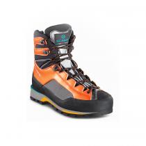 Scarpa Rebel GTX Black Orange