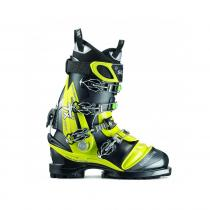 Scarpa TX Comp Telemark Boot - 1