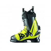 Scarpa TX Comp Telemark Boot - 3