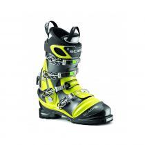 Chaussures de télémark Scarpa TX Comp 2020