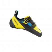 Scarpa Vapor V Climbing Shoes