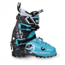 Scarpa Gea AT Boot