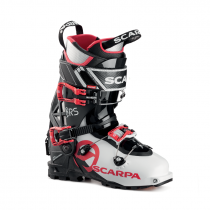 Scarpa Gea RS AT Boot 2020