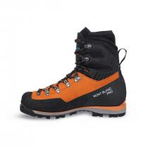 Scarpa Mont Blanc Pro GTX - 2