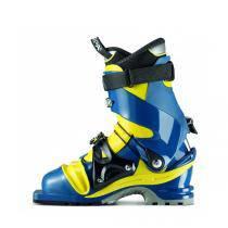 Scarpa T2 Eco Men Telemark Boot - 3