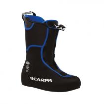 Scarpa Maestrale RS 2021 - 1