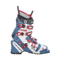 Chaussures de télémark Scott Synergy 2020