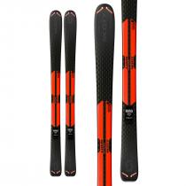 Scott Slight 93 Ski 2021