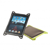 Sea To Summit TPU Guide W/Proof Ipad Case