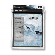 Sea To Summit Waterproof Map Case