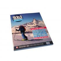 Ski Rando Europe Magazine